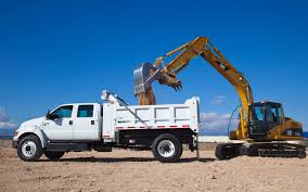 2012 Ford F-650 Dump Truck Test Drive - Truck Trend Ford F650 Dump Trucks In California For Sale Used On 1996 Truck Top A Mediumduty With A Flickr For Sale In Chicago Illinois Buyllsearch 2012 First Test Motor Trend Lake Worth Tx 2001 Ford Cab With 10 Foot Alinum Dump Body Auction 2000 Dump Truck Item Dx9271 Sold December 28 2008 Red Super Duty Xlt Regular Cab Chassis 2004 Crew Flatbed 2017 11 Royal Equipment