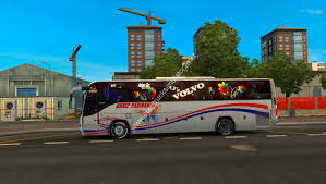 ETS 2 Volvo B12BTX Bus Redesign Skin Texture And Interior 3D (1.31 ... 3d Truck Simulator 2016 Android Os Usa Gameplay Hd Video Youtube Pickup 18 Truckerz Revenue Download Timates Google Torentas American V 129117 16 Dlc How Euro 2 May Be The Most Realistic Vr Driving Game 1290811 3d Driving Euro Truck Simulator Game Rshoes Online Hack And Cheat Gehackcom Real Car Transporter 2017 Apk Best For Ios A Collection Of Skins On The Trailer