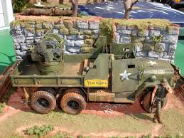 All About Models And Figures: AFV Guntruck Gun Truck Wikipedia The Saint Trucks Wades World Of Wargaming Vietnam And Low Loaders New Release The Widowmaker War M35a2 Truck When The Army Went Mad Max Gun Trucks 16 Photos Worlds Most Recently Posted Photos 6x6 Deuce Flickr Review A Visual History Us Armys Vietnamera 34 Ton Gun Trucks Of Vietnam War Youtube Closer Look At David Doyle Books Era Macho Highland Raiders On Display