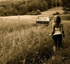 Country Girls And Trucks Tumblr Canapost Be A Country Girl Without Truck Happily Ever After Hot Girls And Chevy Trucks 30 Best Images About Yeah Never Underestimate Virginia Views Pin By Pete Solberg On Pinterest Tractor Girls Lifted And Wallpaper Classic Ford At Sunset Vine Muddy Free Mud Lets See Your Or 93 2016 Big Unique Ride New 50 Wallpapers Hd For Desktop
