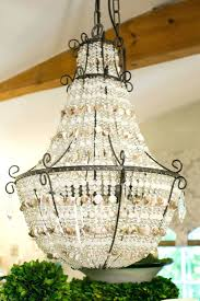 Chandeliers ~ Camilla Chandelier Pottery Barn Pottery Barn Camilla ... Five Tips For Selecting The Perfect Ceiling Fixture Pottery Barn Camilla Chandelier With Concept Gallery 30566 Kengire Otbsiucom Light Fixtures Full Size Of 300 Best Shed A Little On The Subject Images Pinterest Chandeliers Large Bronze Swag Pin By Tal Lights Knock Off Bellora Reviews Beach Chic December 2011