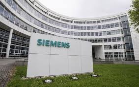 Dresser Rand Siemens Houston by Siemens Beefs Up Industrial Software With Cd Adapco