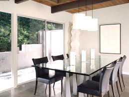 Dining Room Lamps Covers Argos