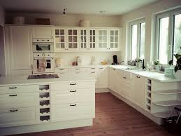 landhausküchen weiß pretraga ikea küche landhaus