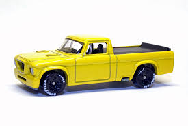 Image - '63 Studebaker Champ - 00736df.jpg   Hot Wheels Wiki ... Nascar Truck Champ Matt Crafton Returns To Toledo Saturday For Bestinauto 002018 Chevy Silverado Decals Champ Truck Bed Side Vinyl Graphic Arca Champ Jeff Myers Jr Testing With Lira Motsports At My Truck Runs Like A So I Cided To Get It Painted Album On 2007 Nissan 1400 Junk Mail 1964 Studebaker For Sale 1910738 Hemmings Motor News 1961 Pickup Restoration Part 1 Youtube 2019 Chevrolet Spark Beautiful 2000 2018 A Globally Engineered Racing The Clouds Daily Turismo Auction Watch 1960 Pickup Photos Heres What Went Meritor Champtruck Debut