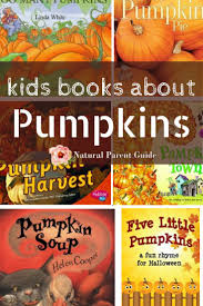 Spookley The Square Pumpkin Book Read Aloud by 90 Best Pumpkins Images On Pinterest