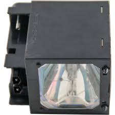 sony xl 2100 xl 2100u tv l original bulb topbulb
