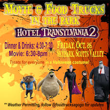 Food Trucks & Free Movie In The Park! - My Scotts ValleyMy Scotts Valley Artstation Ram Truck Movie Monster Shreya Sharma Trailer 1 From Trucks 2016 Wallpaper Teaser Sanford Car Mania During Food Fiesta 365 Truck The Upcoming Franchise We Firemen Fire Parade Main Street Usa 1960s Vintage Film Home Coinental Race Of Belaz Dump Trucks In Park Featurette Making 2017 Lucas Cast And India Release Date