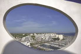 la grande motte chambre d hote la grande motte mise sur architecture l express