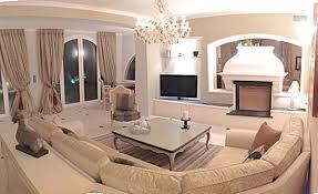meuble et canape meuble patiné canapé haut de gamme coup de soleil mobilier