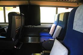 Superliner Bedroom Suite by Rail Travel In The United States U2013 Travel Guide At Wikivoyage