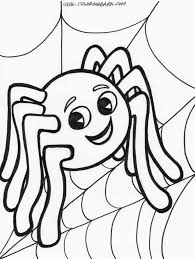 Coloring Pages Kid Page Breadedcat Printable For Kids Childrens Easter Toddle