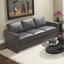 Wayfair Leather Sofa And Loveseat by Faux Leather Sofas Wayfair Leighton Sofa Loversiq
