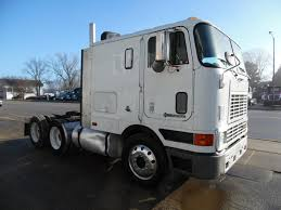 Semi Trucks For Sale: Mn Semi Trucks For Sale Keeps You Moving Roadside Assistance Boy Who Took Cement Truck On Highspeed Chase Was Just 11 Years Old Mack Cxu613 Daycabs For Sale In Mn New Trucks Ari Legacy Sleepers Freightliner Coronado For Sale Ca Hino Nz A Better Class Of To Make Your Working Life Easier Bakken Oil Directory 2016 By Del Communications Inc Issuu Arrow Truck Sales Ohio St Louis Volvo Top Car Reviews 2019 20 Performance Ewald Automotive Group And Used For Cmialucktradercom