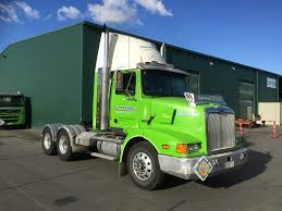 2002 Western Star 5864 Tractor Unit - OBO1414 - Used Trucks And Used ... Bger Mega Hubdach Coil Sapl24ltmc Semitrailer 6400 Bas Trucks 2003 Tmc 3 Axle Skele Obo1403 Used And Trailers For Sale Custom Paint Proves Effective Tool To Move Used Trucks 2013 Scania P320 26tonne Curtainsider Commercial Motors Thomas Hardie Introduces Truck Demonstrator Motor The Worlds Best Photos Of Semi Tmc Flickr Hive Mind Heavy Equipment Trading Vehicles Daf Opens Groundbreaking Sales Site In Poland Last Weekedn Of 5 31 14 2 Youtube Transportation Truckers Review Jobs Pay Home Time American Truck Simulator Peterbilt 579 By