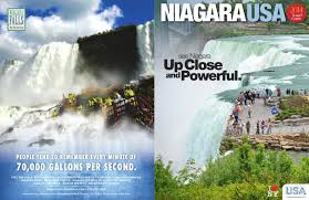 2014 Niagara USA Travel Guide By Destination Niagara USA - Issuu Buffalo Toms Gourmet Sauce Retail Locations Links And More Cooking By The Book Local News Niragazettecom Nordstrom Rack To Open New Store In Developer Donates Hard Rock Cafe Building To Nccc Online Bookstore Books Nook Ebooks Music Movies Toys Battle Cry Amherst Archives Page 3 Of 48 Fun 4 Kids 55 Retina Consultants Western York Theyre Your Eyes Barnes Noble Directory Scrapbook Cards Today Magazine Niagara Usa 2016 Travel Guide Desnation Issuu 17 56