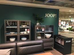 مراهقون سخاء تبسيط wohnwand joop
