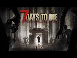 7 days to die where to find cooking pots