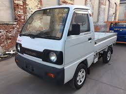 Suzuki Carry, Mini Truck Sold 1992 Mazda Scrum 4x4 Street Legal With Ac Diff Lock M6392 Off Topic86 Mini Truck In Pa 1500 B2600 Mini Truck This Which Is Flickr Bagged Zdamafia Pinterest Trucks Chiangmai Thailand September 7 2018 Private Car Family 1991 Mazda B2200 King Cab Truckin Chiangmai Thailand May 3 2016 Car B2200 Best Image Kusaboshicom Bseries Pickups Pick Up Stock Editorial Bravo Minitruck Bagged Rear Only Youtube Archives Gordon French