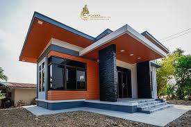 104 Housedesign Small Elegant Modern Home With Minimalist Zen House Design Top House Designs