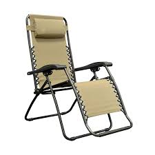 Amazon.com : Zero Gravity Lounge Chair Multi Position ... Amazoncom Ff Zero Gravity Chairs Oversized 10 Best Of 2019 For Stssfree Guplus Folding Chair Outdoor Pnic Camping Sunbath Beach With Utility Tray Recling Lounge Op3026 Lounger Relaxer Riverside Textured Patio Set 2 Tan Threshold Products Westfield Outdoor Zero Gravity Chair Review Gci Releases First Its Kind Lounger Stone Peaks Extralarge Sunnydaze Decor Black Sling Lawn Pillow And Cup Holder Choice Adjustable Recliners For Pool W Holders