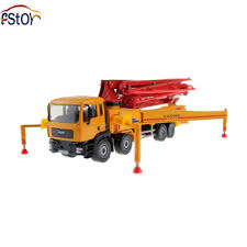 Car Toys 37cm Alloy 1:55 Scale Concrete Pump Truck Diecast Model ... Affluent Town 164 Diecast Scania End 21120 1025 Am Tasurevalley On Twitter Majorette Benne Carriere Quarry Super Semi Trucks Custom Diecast 150 Scale Model Toy Replica Xcmg Dg100 Fire Truck 2018 Siku 187 Slediecast Car Modeltoy Benz And With Crane Adac Pick Up 800 Hamleys For Toys And Games Tomica 76 Isuzu Giga Dump Truck 160 Tomy Toy Car Gift Diecast Rmz City Man Oil Tanker Yellow Constructor Tipper Vehicle Simulation Inertia Harga Produk Disney Pixar Cars No 95 Mcqueen Mack Uncle