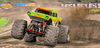 Monster Jam | Phoenix Childrens Hospital Foundation Monster Jam Tickets Buy Or Sell 2018 Viago Trucks Hit Uae This Weekend Video Motoring Middle East Phoenix 2010 Youtube Live 98 Kupd Arizonas Real Rock 100 Truck Show Az Double Trouble Freestyle In January 25 Gndale Jester How To Make The Most Of Run Dmt Truck Sst