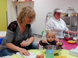 atelier cuisine en creche accueil de loisirs illkirch archive atelier cuisine à la