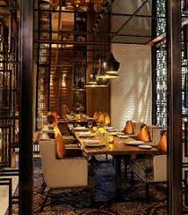 Pin By ANSE CHASTANET On Private Dining
