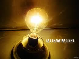 light up my world shopswell