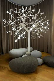 Regolit Floor Lamp Ebay by 537 Best Light The Way Images On Pinterest Pendant Lighting
