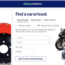 EBay Motors Introduces New Tire Installation Service And Improved ... Ebay Motors Drag Racing Cars For Sale 10 To Satisfy Your Inner Steve Mcqueens 1941 Chevy Pickup Is Up For On Ebay Collector Trucks Ford F 150 1978 2019 20 Top Upcoming Luxury Ratrod Crazy Sterling L7500 Lease New Used Results 138 Sideboard Login Facebook Motorcycles Japanese Mini Truck Cargo Delivery Van 2001 Mitsubishi Minicab Townbox Motors Uk Classic Car Parts Persianas De Ventanas Download The Smart Way Selling And Buying 164 Greenlight Allan Moffat Racing F350 Ra In Toys Chevrolet Pickup Orange 230984359158