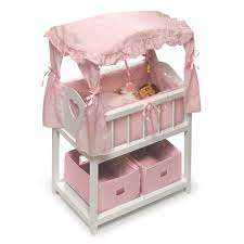Wooden Doll Crib And Highchair - Wooden Design Ideas Doll High Chair 1 Ideas Woodworking Fniture Plans Wooden High Chair Plans Woodarchivist Hire Ldon Graco Cool Chairs Do It Yourself Home Projects From Ana White Bayer Dolls Highchair Pink And 2999 Gay Times Olivias Little World Baby Saint Germaine Lucie 39512 Kidstuff Wood Doll Welcome Sign Thoughts From The Crib Jamies Craft Room My 1st Years 27great Cditionitem 282c176 Look What