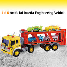 Children's Large Functional Trailer Set With Sound And Light Moving ... Two Guys A Wookiee And Moving Truck Actionfigures Dickie Toys 24 Inch Light Sound Action Crane Truck With Moving Toy Dump Close Up Stock Image Image Of Contractor 82150667 Tonka Vintage Toy Metal Truck Serial Number 13190 With Moving Bed Dinotrux Vehicle Pull Back N Go Motorised Spin Old Vintage Packed With Fniture Houses Concept King Pixar Cars 43 Hauler Dinoco Mack Super Liner Diecast Childrens Vehicles Large Functional Trailer Set And 51bidlivecustom Made Wooden Marx Tin Mayflower Van Dtr Antiques