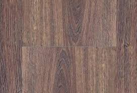 Vpi Flooring And Base by Search Results