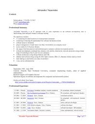 Open Office Resume Templates Free Download Fresh Open Fice Resume ... Medical Office Receptionist Resume Template Templates 2019 Assistant Example Writing Tips Genius Easy For Word Simple Classic Cv With Front Executive Velvet Jobs Samples Download 57 Microsoft Picture Professional Open Cv Does Openoffice Have Officesume Free Butrinti Org Perfect Ms 2012 Wwwauto Hairstyles Wning 015 Pro Budnle Set Files Format Theorynpractice Latest