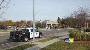 Christmas Tree Lane Turlock Ca 2015 by Motorcycle Accident Abc30 Com
