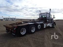 Kenworth T800 Winch / Oil Field Trucks In North Dakota For Sale ... Equipment Ryker Oilfield Hauling 1978 Intertional Paystar 5000 Winch Truck For Sale Auction Or Scania 94d Flatbed Winch Trucks Year Of Manufacture 2001 Advanced Youtube Swaions Transportation Trucks Pickers 400 Wb Tandem Truck Pinterest Rigs Used For Tiger General Llc Kenworth Pictures Stock Photos Images Alamy Raising The Poles On A Small Oil Field In Covington Tn Strucking Rentals Kalska Mi