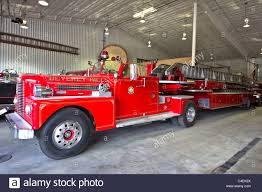 Estes Park, Colorado - 1958 Pirsch 100' Tillered Aerial At The Stock ... Pirsch Apparatus 1950 1969 Kenosha Fire Engine 44 Peter Fo Flickr 1947 Studebaker M16 For Sale 2215030 Hemmings Motor News Department Equipment City Of Bloomington Mn Tom The Backroads Traveller Truck Mighty Truck In Georgetown Tx Atx Car Pictures Real History Stamford 1982 100 Ladder Oc Fire Trucks Pinterest Amazoncom 7 X 10 Metal Sign 1953 Trucks Vintage This Is One The Fine Old 1968 85 Aerial 102917 1748 Spmfaaorg From Lemay Family Collection