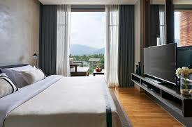 100 One Bedroom Design Atta Suite Adisornr PHOTOGRAPHY