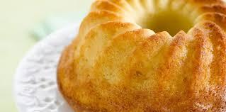 gâteau moelleux au mascarpone facile et pas cher recette sur