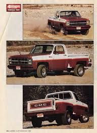 GMC Street Coupe | Squarebodies | Pinterest | GMC Trucks, Trucks And ... 1980 Gmc High Sierra 1500 Short Bed 4spd 63000 Mil 197387 Fullsize Chevy Gmc Truck Sliding Rear Window Youtube Squares W Flatbeds Picts And Advise Please The 1947 Present Runt_05s Profile In Paradise Hill Sk Cardaincom General Semi Truck Item Dd3829 Tuesday December 7000 V8 Toyota Pickup 2wd Sr5 Sierra 25 Pickup B3960 Sold Wednesd Gmc Best Car Reviews 1920 By Tprsclubmanchester 10 Classic Pickups That Deserve To Be Restored 731987 Performance Exhaust System