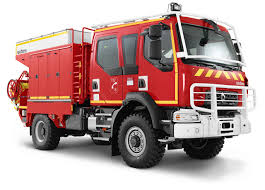 Picture Renault Fire Engine Red Automobile White Background Red Fire Truck Emercom Of Russia And Rescue Vehicle Parked Up On Countys New Engines Will Have Folks Seeing Red Local News Free Images Retro Transportation Transport Amazoncom Kid Motorz Fire Engine 6v Toys Games Truck Clipart Pencil In Color Modern Isolated On White Clipping Path Stock Outers 6 Sections Littlekiwi Bento Boxes Subaru Sambar 4 X Dudeiwantthatcom Stainless Equipment Free Image Peakpx Car Antique Auto Ladder Rmz City Diecast 164 Man End 372019 427 Pm