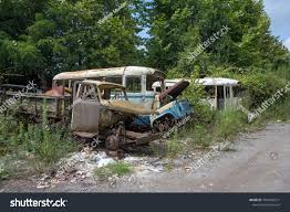 Old Rusty Trucks Buses Abandoned Industrial Stock Photo & Image ... Rusty Old Trucks Row Of Rusty How Many Can You Id Flickr Old Truck Pictures Classic Semi Trucks Photo Galleries Free Download This 1958 Chevy Apache Is On The Outside And Ultramodern Even Have A Great Look Vintage N Past Gone By Fit With Pumpkin Sits Alone In The Field On A Ricksmithphotos Two Ford Stock Editorial Sstollaaptnet Dump Sharing Bad Images 4979 Photos Album Imgur Enchanting Rusted Ornament Cars Ideas Boiqinfo