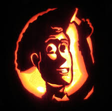 Spiderman Pumpkin Carving by Buzz Lightyear Pumpkin Template 28 Images O Lantern And