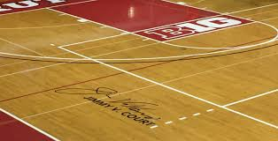 Will There Ever Be Another Rutgers Basketball Game On Jimmy V ... Connecticut Estate With Giant Sports Barn Lists For 15 Million Wsj Portable Storage Buildings Sheds And Barns The Farm Ne3x3hoop Friendly Tournament New Hampshire Adds New Cycling Classes To Create Boutique Experience Tclt Newsletter September14 Digital Verson By Trafford Issuu Sportsbarnrecovered 2015venddemoday_thesportsbarnpublic Artcurial Barnfind Baillon Antique Sports Car Collection Huddersfield College Sports Barn Triton Cstruction Ltd Sha U11 Spin Final Sport Pavilion Playing Field In Ewyas Harold Will There Ever Be Another Rutgers Sketball Game On Jimmy V