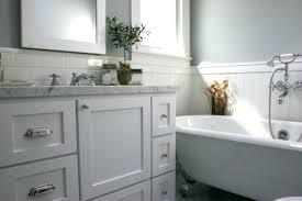 Bathroom Vanity Decorating Ideas Pinterest by Bath Vanity Ideas U2013 Artasgift Com