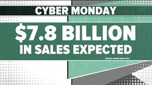 Cyber Monday Travel Deals 2018 - ABC News Tailgate Tourist Contest Cheaptickets Cheap Carribbean Promo Code Bhphotovideo Cash Back Best Coupon Travel Deals For February Promo Redeem Roblox Notary Discount Groupon Coupons Blog Southwest Black Friday Cyber Monday Flight Deals 2019 Royal Caribbean Codes Jacks Small Engine Mountain Quilts Timberland Outlet 20 Off Cheap Caribbean Promotion Code And Chpcaribbeancom Promo Caribbean