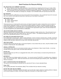 Resume Spell Out Numbers   Summary For Resume - Kcdrwebshop 11 Common Resume Mistakes By College Students And How To Fix What Is The Purpose Of A The Difference Between Cv Vs Explained Job Correct Spelling Blank Basic Template Most Misspelled Words In Country Include Beautiful Resum Final Professional Word On This English Sample Customer Service Resume Mistakes Avoid Business Insider Rush My Essay Professional Writing For To Apply Word Friend For Jobs