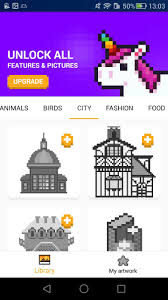 Appli Coloriage Nouveau Coloriage Pixel A Imprimer Inspirant Image